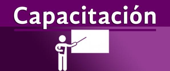 Banner-Capacitacion2