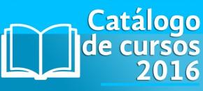 Banner catálogo 3